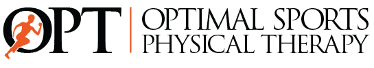 optimalsportsspt