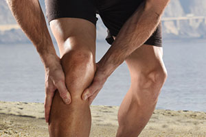 Physical Therapy Helena MT Sports Injury Treatment