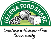 Optimal Sports PT supports Helena Food Share