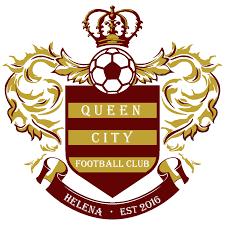Queen City FC