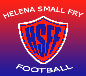 Optimal Sports PT supports Helena Small Fry Football