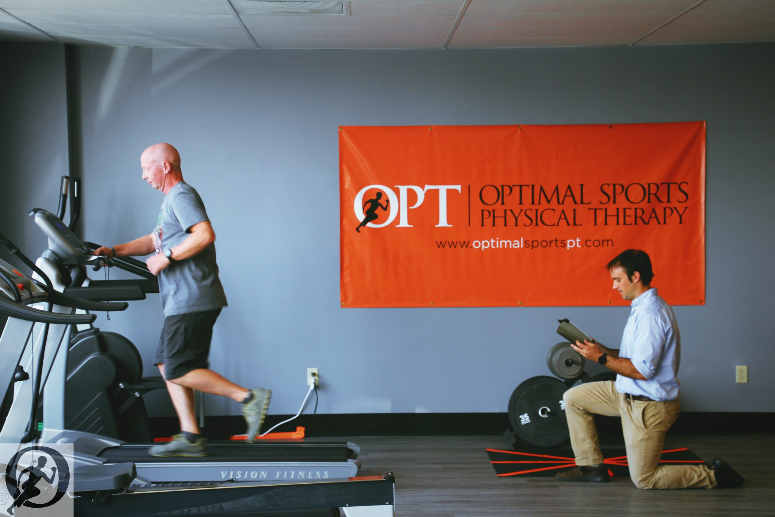 Sports Physical Therapy Helena, MT